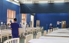 TP HCM: Gần 63.000 bệnh nhân Covid-19 đã được xuất viện