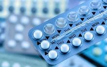 Không nên lạm dụng thuốc ngừa thai khẩn cấp
