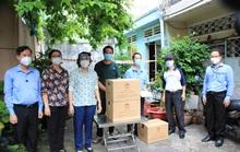 Tin vui cho người dân Hải Phòng đang sinh sống ở TP HCM