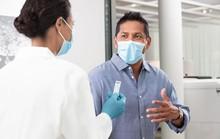 Roche triển khai Xét nghiệm nhanh kháng nguyên tại Việt Nam
