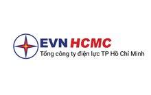 EVNHCMC đã có giải pháp khắc phục cuộc gọi giả danh điện lực