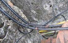 Điện lực Quảng Ngãi: Xử lý vụ trộm cắp điện hơn 45 triệu đồng