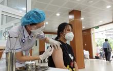 TP HCM triển khai tiêm vắc-xin Sinopharm tại cộng đồng