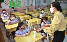 Phụ cấp thâm niên, cú hích cho nhà giáo