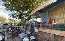 Quảng Nam tạm dừng đón bà con từ Đà Nẵng về quê