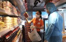 TP HCM có thêm 3 siêu thị mini trên xe buýt