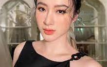 Angela Phương Trinh bị chỉ trích vì khẳng định Địa Long chữa được Covid-19