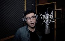 CHẠM - Sing&Share cổ vũ tinh thần mọi người trong giãn cách