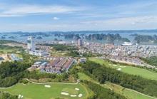 Bất ngờ chính sách ưu đãi Mua 1 được 8 lần đầu công bố tại FLC Grand Villa Halong