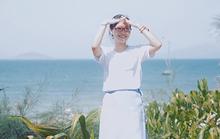 Nữ bác sĩ Quảng Nam khẩn thiết xin được vào TP HCM chống dịch