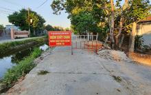Quảng Nam: Phát hiện thêm nhiều F0 tại Đại Lộc, Hiệp Đức