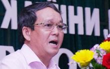 Giám đốc sở, cục phó ở Bình Định hợp thức hóa chơi golf giữa lệnh cấm bằng giấy mời?
