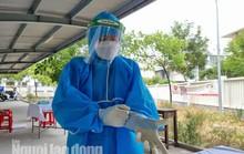 Trung tâm Y tế quận Sơn Trà đề nghị xử nghiêm Phó Chánh VP Đoàn ĐBQH vì tát nữ nhân viên y tế