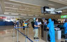 Hơn 180 y, bác sĩ Bệnh viện Bạch Mai đến TP HCM