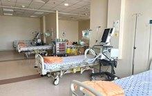 TP HCM: Bệnh viện tư tham gia điều trị Covid-19