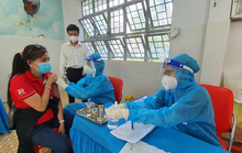 Bộ Y tế chấn chỉnh việc bồi dưỡng tiêm vắc-xin Covid-19