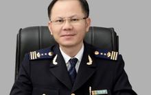 Hải quan TP HCM đề xuất nhiều giải pháp cứu nguy cho cảng Cát Lái