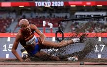 Giành HCV Olympic nhờ kết bạn với siêu HLV qua.... Facebook