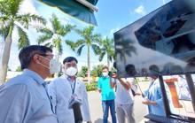 Bệnh viện tư nhân đầu tiên tại TP HCM chuyển đổi toàn bộ làm nơi điều trị Covid-19