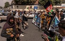 Chạy đua tháo ngòi khủng hoảng Afghanistan