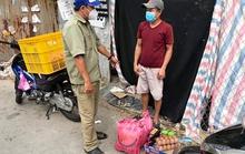 TP HCM dốc sức chăm lo cho người dân: Bảo đảm không ai bị bỏ lại phía sau