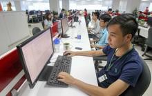 Ngành công nghệ thông tin khát nhân lực