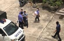 Nguyên phó trưởng Công an quận Đồ Sơn đạo diễn làm sai lệch hồ sơ vụ án ma túy