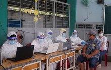 Bác sĩ Trương Hữu Khanh: Giải tỏa nỗi lo vắc-xin, xét nghiệm và F0