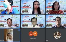 Tư vấn trực tuyến: Cơ hội cuối cùng để chọn ngành, đổi nguyện vọng vào ĐH