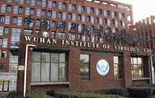 Trung Quốc chỉ trích báo cáo Covid-19 có như không của tình báo Mỹ