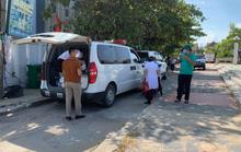 Từ 19 giờ hôm nay, những địa phương nào ở Quảng Bình áp dụng Chỉ thị 16?