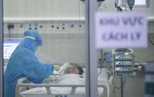 TP HCM kiến nghị cho cơ sở tư nhân thu phí điều trị Covid-19