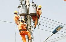 Than và dầu tăng giá, EVN nói chi phí mua điện tăng 16.600 tỉ đồng