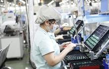 Vốn FDI có xu hướng tiếp tục đổ vào Việt Nam