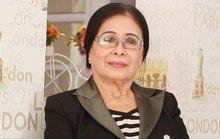 Nhà giáo ưu tú, nghệ nhân dân gian Triệu Thị Chơi qua đời sau 3 ngày điều trị Covid-19