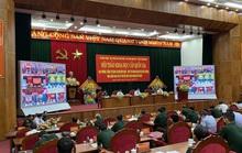 Đại tướng Võ Nguyên Giáp là tấm gương mẫu mực về đạo đức, nhân cách của người chiến sĩ cộng sản