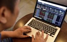 Chứng khoán ngày mai 27-8: Cổ phiếu ngân hàng sẽ tăng giá trở lại?