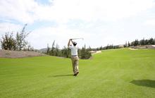 Vì sao vẫn chưa kết luận vụ quan chức Bình Định chơi golf giữa lệnh cấm?