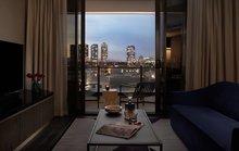 Tập đoàn khách sạn IHG Hotels & Resorts ra mắt thương hiệu mới Vignette Collection™