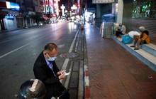 Thái Lan dỡ bỏ một loạt hạn chế chống Covid nhằm cứu nền kinh tế