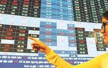 Cổ phiếu ngân hàng liên tục dò đáy, nhà đầu tư bao giờ mới về bờ?
