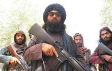 2 chiến binh Malaysia tham gia vụ tấn công đẫm máu của IS ở Kabul?