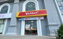 Một số chợ và siêu thị đóng cửa, Bộ Công Thương khẳng định cung ứng đủ hàng hoá