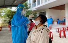 Phó Chánh VP Đoàn ĐBQH và HĐND TP Đà Nẵng gửi thư xin lỗi nữ nhân viên y tế