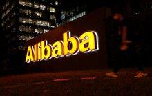 Alibaba trảm' 10 người làm rò rỉ bê bối tình dục của sếp lớn