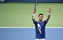 US Open 2021: Ai đủ sức cản bước Djokovic?