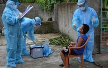 Bệnh viện tư nhân lớn nhất Thanh Hóa xuất hiện chùm ca Covid-19 chưa rõ nguồn lây