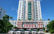 Bệnh viện tư nhân lớn nhất Thanh Hóa ghi nhận thêm 8 ca mắc Covid-19
