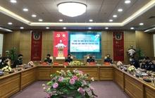 Nhiều giải thưởng thi trực tuyến toàn quốc Tìm hiểu Luật Cảnh sát biển Việt Nam