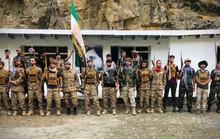 Afghanistan: Tấn công Panjshir bất thành, Taliban chịu tổn thất nặng